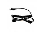 Коммуникационные кабеля к сканерам штрих-кода